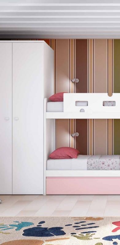 279-dormitorios-f-58