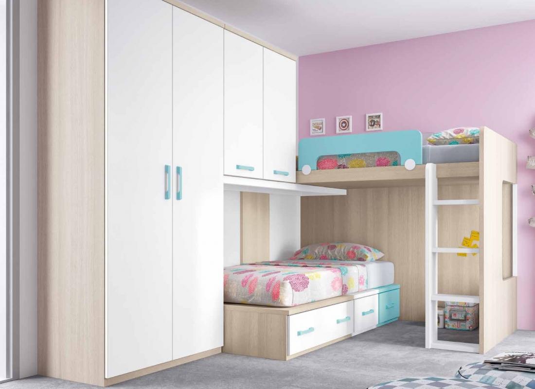 279-dormitorios-f-59
