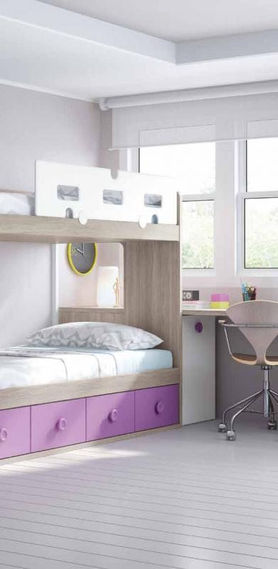 279-dormitorios-f-60