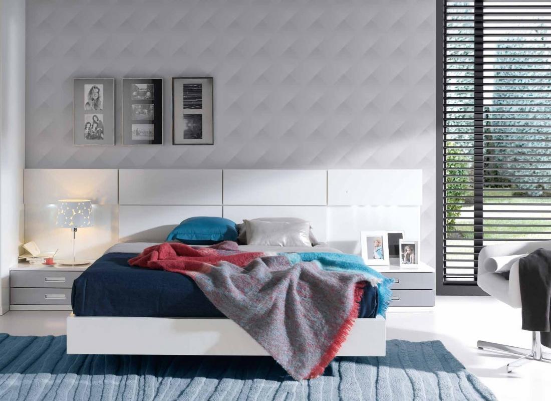 279-dormitorios-e-26