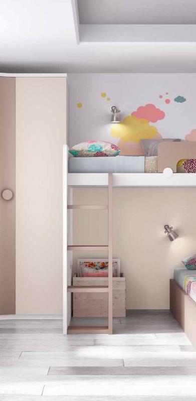 279-dormitorios-f-61