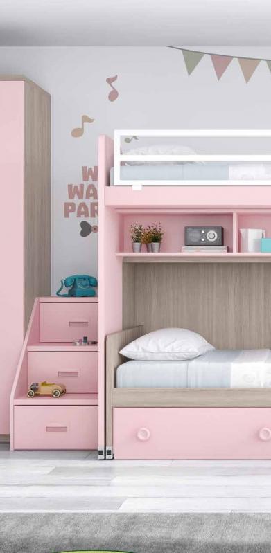 279-dormitorios-f-62