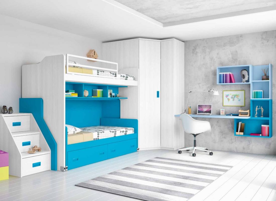 279-dormitorios-f-63