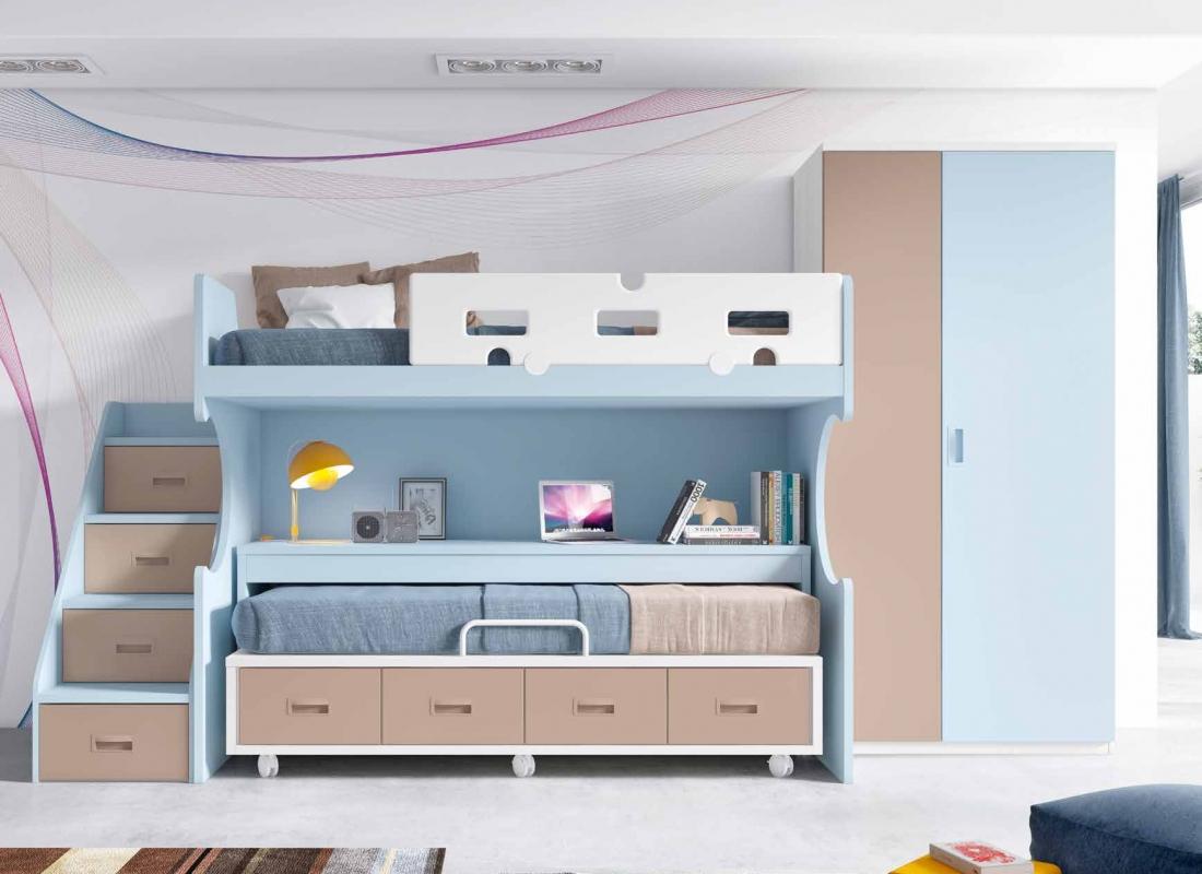 279-dormitorios-f-64