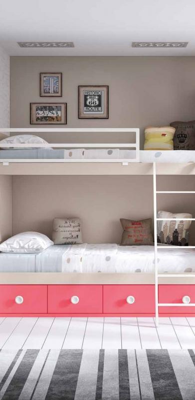 279-dormitorios-f-65