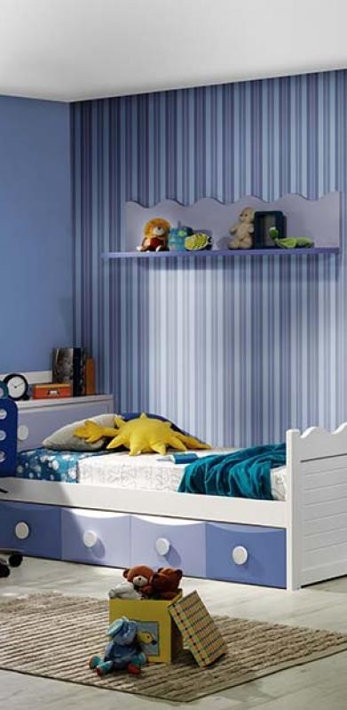 799-dormitorio-ai-2