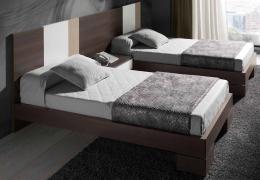 279-dormitorios-e-38