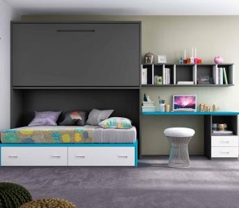 279-dormitorios-f-74