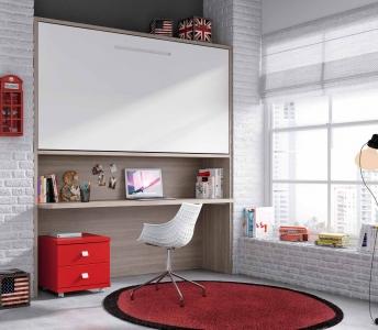 279-dormitorios-f-75