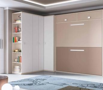 279-dormitorios-f-76