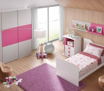 279-dormitorios-f-81
