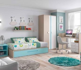 279-dormitorios-f-82