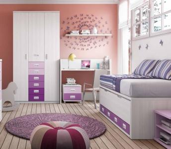 279-dormitorios-f-83