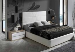 279-dormitorios-e-43