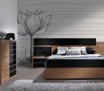 279-dormitorios-e-45