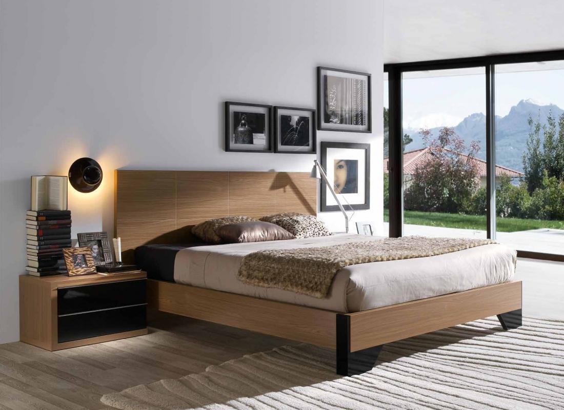 279-dormitorios-e-47