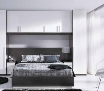 279-dormitorios-e-48