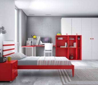 279-dormitorios-f-85