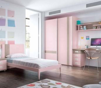 279-dormitorios-f-86