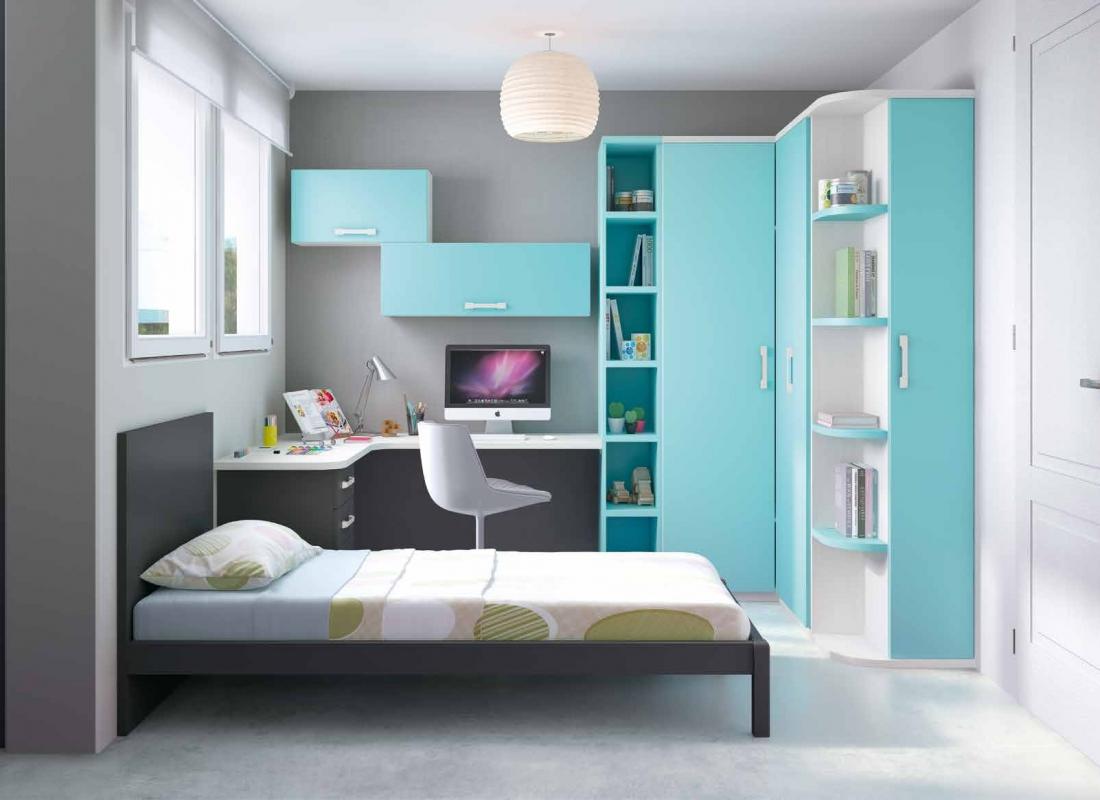 279-dormitorios-f-87