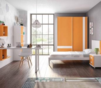 279-dormitorios-f-88