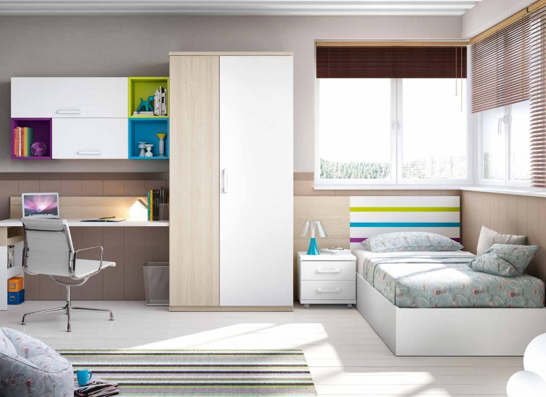 279-dormitorios-f-89
