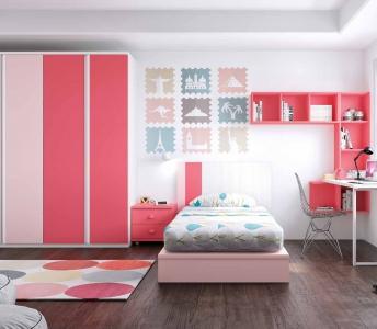 279-dormitorios-f-90