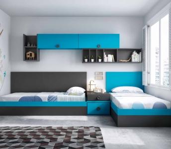 279-dormitorios-f-91
