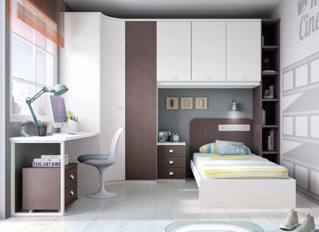 279-dormitorios-f-92