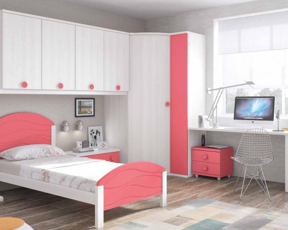 279-dormitorios-f-93