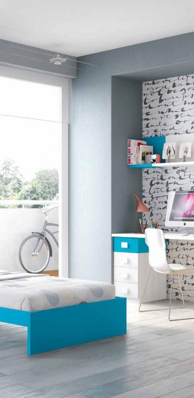 279-dormitorios-f-97