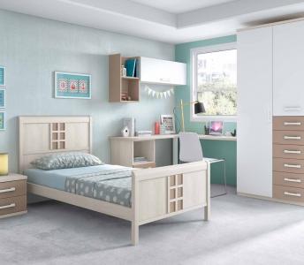 279-dormitorios-f-98