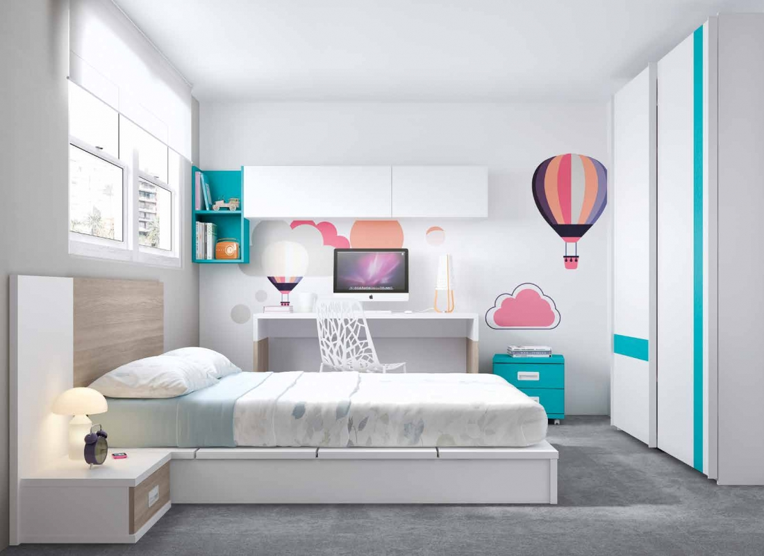 279-dormitorios-f-99