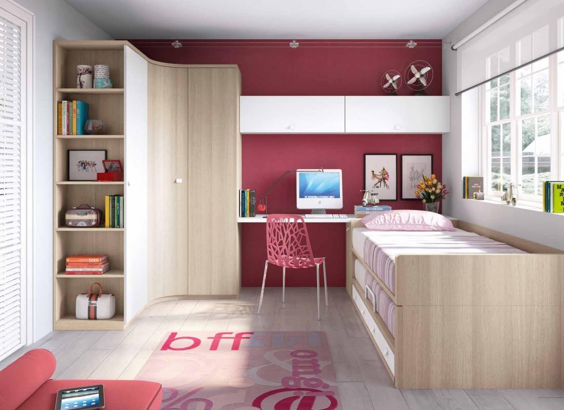 279-dormitorios-f-6