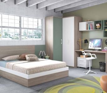279-dormitorios-f-100