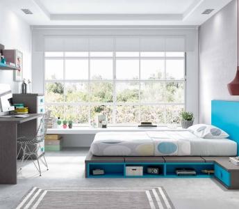 279-dormitorios-f-101
