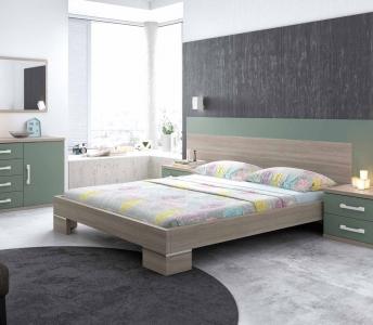279-dormitorios-f-102