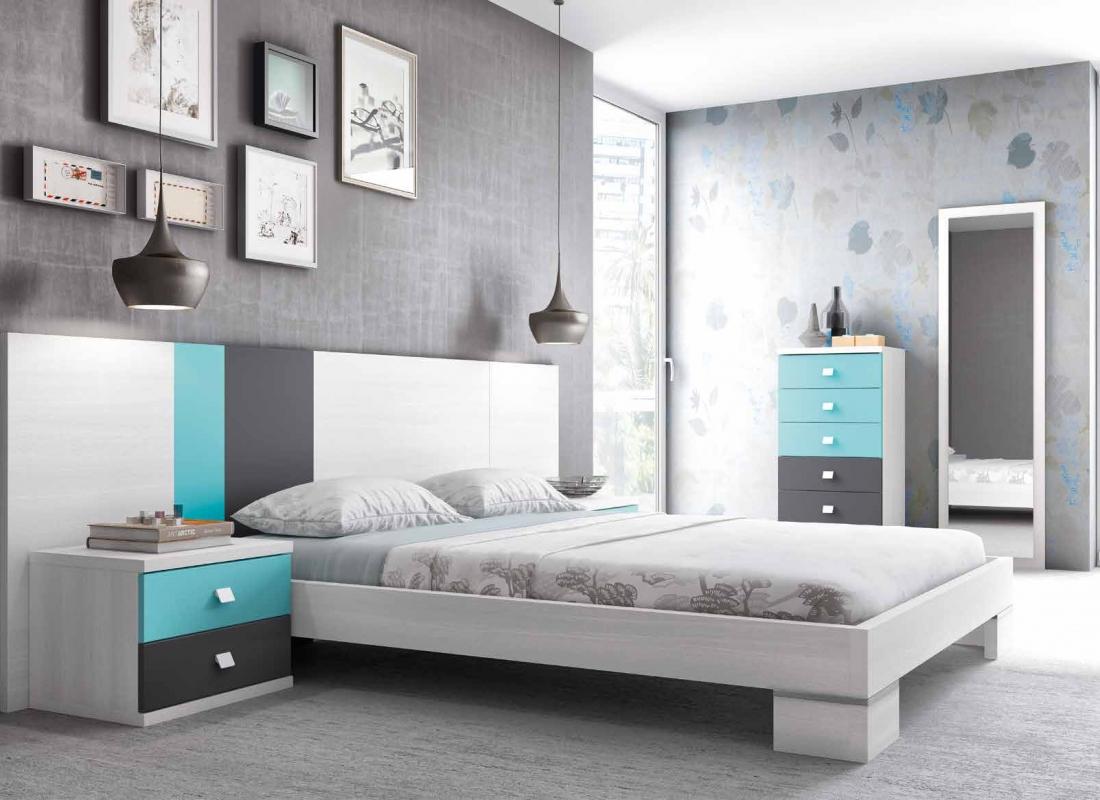 279-dormitorios-f-103