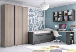 279-dormitorios-f-7