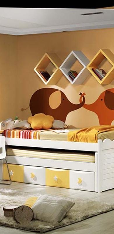 799-dormitorio-ai-3