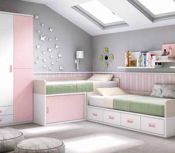 279-dormitorios-f-10
