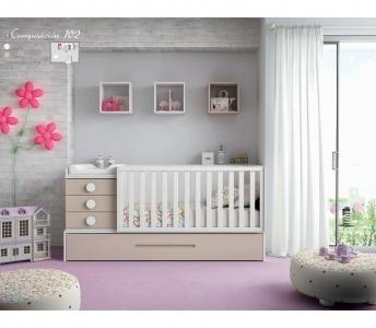 279-dormitorios-s-15