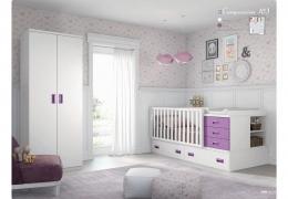 279-dormitorios-s-16