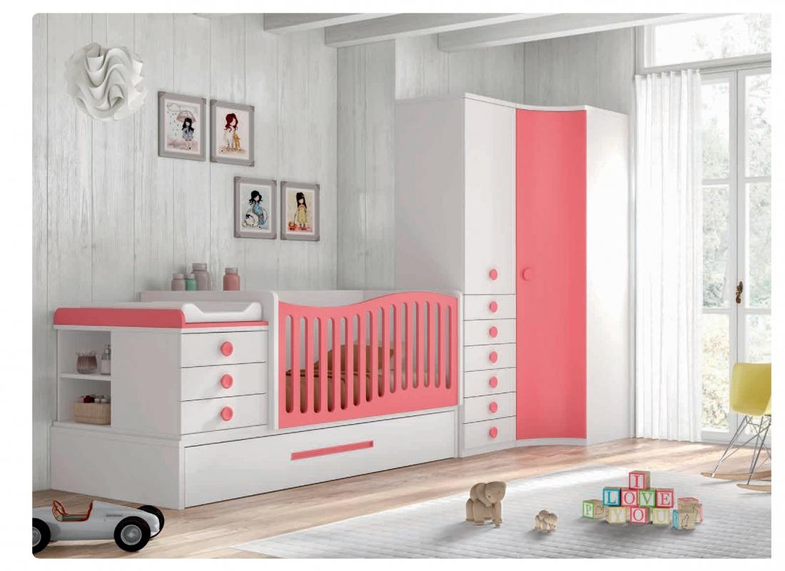279-dormitorios-s-17