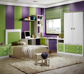 799-dormitorio-ai-4