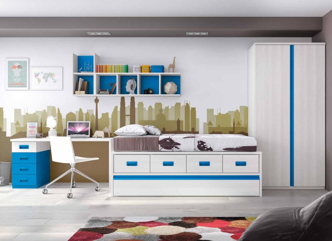 279-dormitorios-f-12