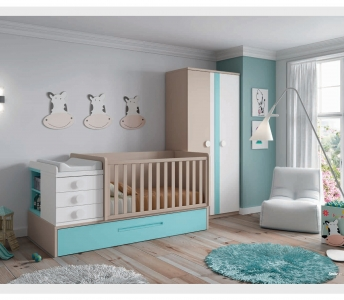 279-dormitorios-s-18