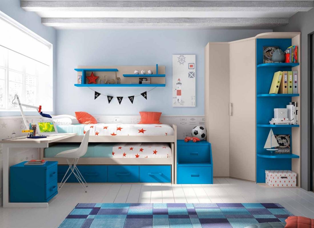 279-dormitorios-f-14
