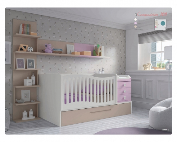 279-dormitorios-s-21