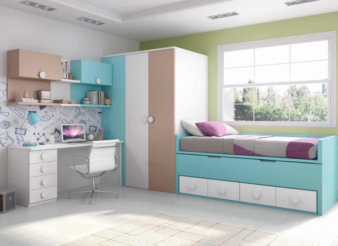 279-dormitorios-f-16
